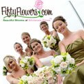 wedding flowers 50