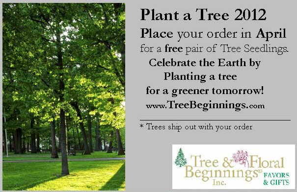 one more week to order and receive some free trees to plant