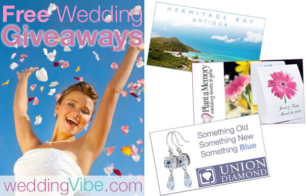 Free Wedding Stuff.Free Wedding Stuff Plant A Memory Favors Gifts